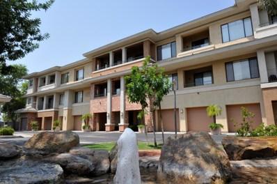 2989 N 44th Street Unit 2001, Phoenix, AZ 85018 - MLS#: 5804605