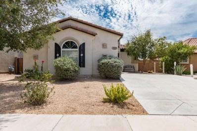 30269 W Earll Drive, Buckeye, AZ 85396 - #: 5804608