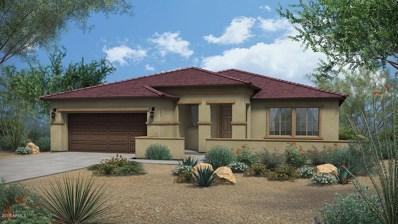 16801 S 180TH Drive, Goodyear, AZ 85338 - MLS#: 5804623