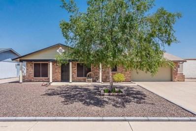 10512 W Golden Lane, Peoria, AZ 85345 - #: 5804630