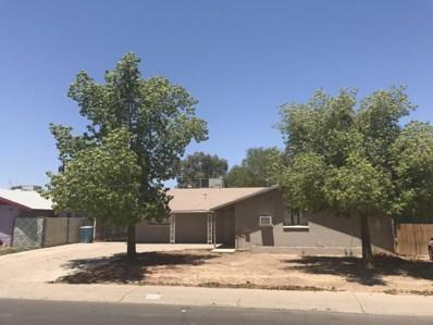 4354 W Cheery Lynn Road, Phoenix, AZ 85031 - MLS#: 5804635