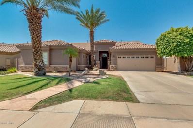 9724 E Natal Avenue, Mesa, AZ 85209 - MLS#: 5804639