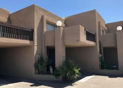 3537 E Palm Lane, Phoenix, AZ 85008 - MLS#: 5804648