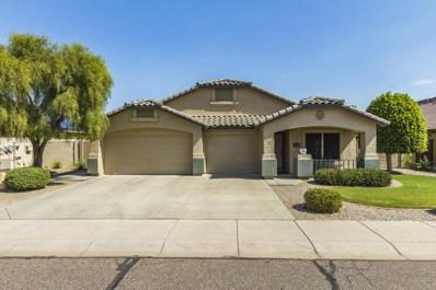 3120 W Folgers Road, Phoenix, AZ 85027 - #: 5804649