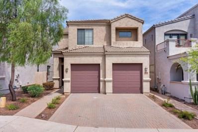 8135 N 13TH Way, Phoenix, AZ 85020 - MLS#: 5804650