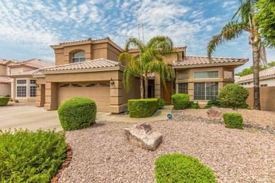 342 S Laguna Drive, Gilbert, AZ 85233 - MLS#: 5804651