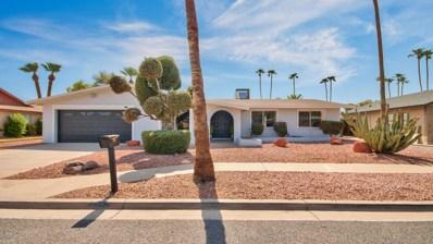 2342 W Calle Iglesia Avenue, Mesa, AZ 85202 - MLS#: 5804672