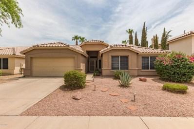 843 N Sicily Drive, Chandler, AZ 85226 - MLS#: 5804683