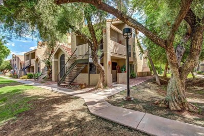 2333 E Southern Avenue Unit 1031, Tempe, AZ 85282 - MLS#: 5804689