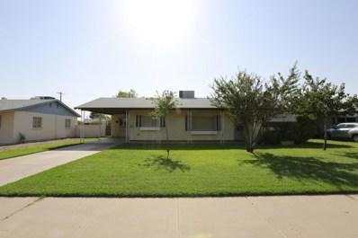 238 N Harris Drive, Mesa, AZ 85203 - MLS#: 5804693