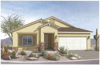 25986 W Tonopah Drive, Buckeye, AZ 85396 - MLS#: 5804695