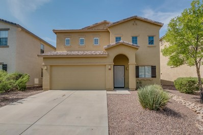 3743 W Wayne Lane, Anthem, AZ 85086 - MLS#: 5804698