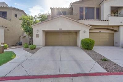3131 E Legacy Drive Unit 2070, Phoenix, AZ 85042 - MLS#: 5804714