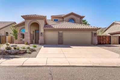 16002 S 1ST Avenue, Phoenix, AZ 85045 - MLS#: 5804724