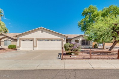 10502 W Cambridge Avenue, Avondale, AZ 85392 - MLS#: 5804732