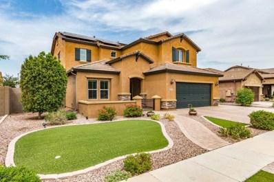 3044 E Maplewood Street, Gilbert, AZ 85297 - MLS#: 5804736
