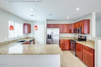 3415 W Sunland Avenue, Phoenix, AZ 85041 - MLS#: 5804744