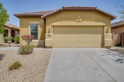18022 W Palo Verde Avenue, Waddell, AZ 85355 - MLS#: 5804745