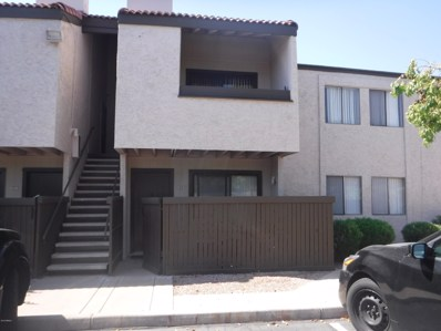 2938 N 61ST Place Unit 118, Scottsdale, AZ 85251 - MLS#: 5804752