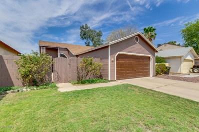 510 N Omaha Circle, Mesa, AZ 85205 - MLS#: 5804754