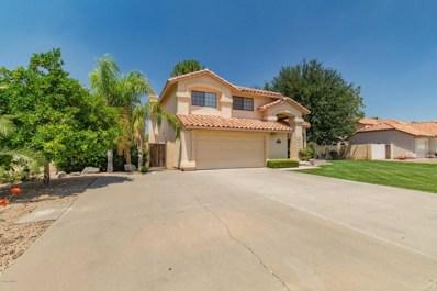 5044 E Paradise Lane, Scottsdale, AZ 85254 - MLS#: 5804766
