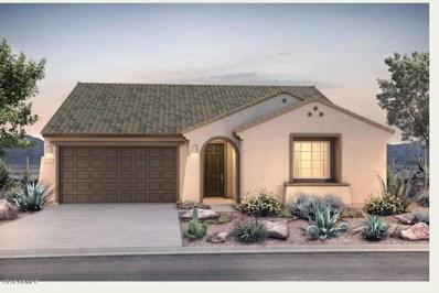 26023 W Quail Avenue, Buckeye, AZ 85396 - MLS#: 5804767