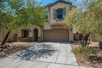 28416 N 25TH Dale, Phoenix, AZ 85085 - MLS#: 5804774