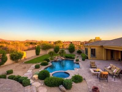 17303 N 99TH Place, Scottsdale, AZ 85255 - MLS#: 5804780