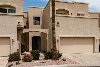 1418 W Coral Reef Drive, Gilbert, AZ 85233 - MLS#: 5804789