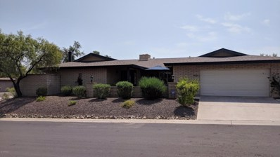 9059 N Arroya Vista Drive, Phoenix, AZ 85028 - MLS#: 5804793
