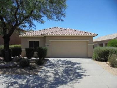 40738 N Robinson Drive, Anthem, AZ 85086 - MLS#: 5804796