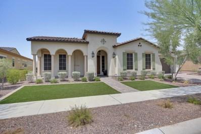 4790 N 210TH Avenue, Buckeye, AZ 85396 - MLS#: 5804799