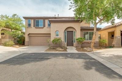 3919 E Pollack Street, Phoenix, AZ 85042 - #: 5804802
