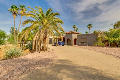 5739 E Cactus Road, Scottsdale, AZ 85254 - MLS#: 5804805