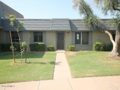 4740 N 20TH Avenue, Phoenix, AZ 85015 - MLS#: 5804808