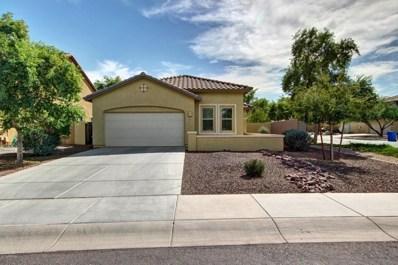 843 E Furness Drive, Gilbert, AZ 85297 - MLS#: 5804811