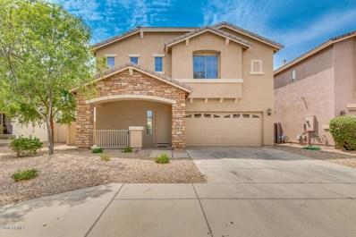 2216 S 83RD Lane, Tolleson, AZ 85353 - MLS#: 5804817