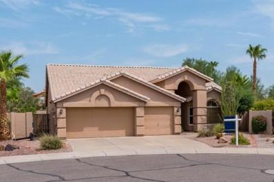 16023 S 30TH Place, Phoenix, AZ 85048 - MLS#: 5804824