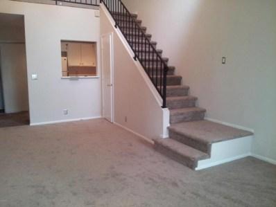 8625 E Belleview Place Unit 1092, Scottsdale, AZ 85257 - MLS#: 5804829
