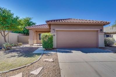 40521 N Territory Trail, Anthem, AZ 85086 - MLS#: 5804839
