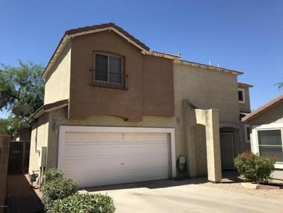 1310 S Red Rock Street Unit E, Gilbert, AZ 85296 - MLS#: 5804843