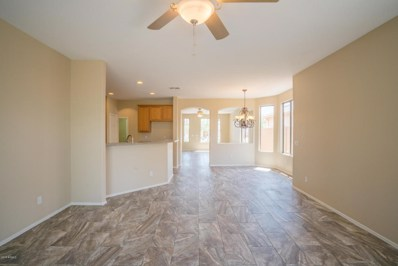 13134 W Citrus Way, Litchfield Park, AZ 85340 - MLS#: 5804849