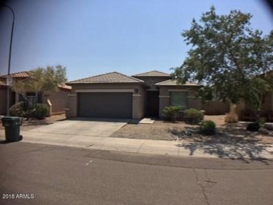 9353 W Milkweed Loop, Phoenix, AZ 85037 - MLS#: 5804851