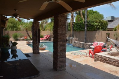 5152 E Sheena Drive, Scottsdale, AZ 85254 - MLS#: 5804859