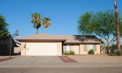 13166 N 82ND Avenue, Peoria, AZ 85381 - MLS#: 5804860