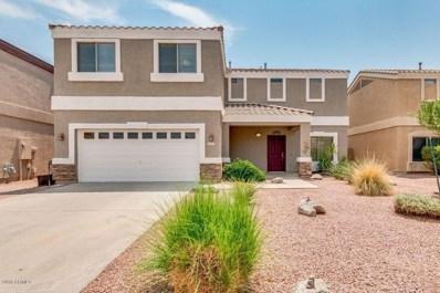 1577 E Megan Drive, San Tan Valley, AZ 85140 - MLS#: 5804865