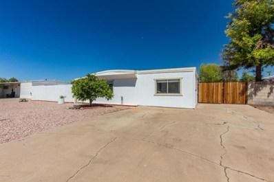 732 W Calle Del Norte --, Chandler, AZ 85225 - MLS#: 5804871