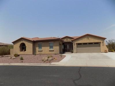 3020 E Caldwell Street, Phoenix, AZ 85042 - MLS#: 5804873