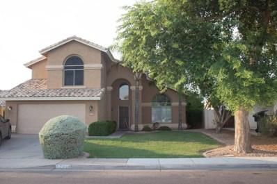 7234 E Madero Avenue, Mesa, AZ 85209 - MLS#: 5804874