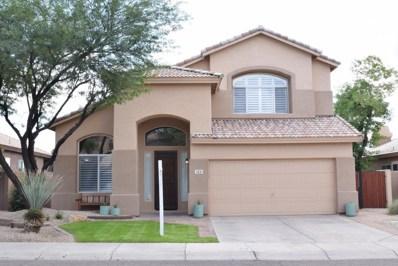 4631 E Roy Rogers Road, Cave Creek, AZ 85331 - #: 5804875
